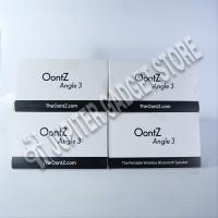 Oontz Angle 3 Cambridge SoundWorks Bluetooth Speaker - Original