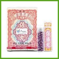 Sale Po Chai Pills