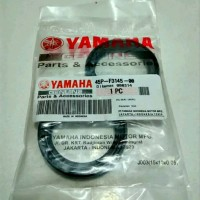 Oil Seal sil shock breaker depan yamaha byson