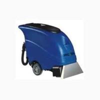 Carpet Extractor XL 50L PROVEN