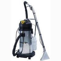 Carpet Extractor 30L PROVEN