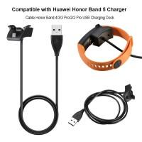 Free Ongkir Kabel Charger Magnetik untuk Huawei Honor Band 5 / Band 4