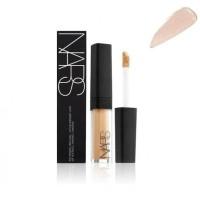 NARS Radiant Creamy Concealer Mini