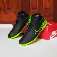 sepatu futsal Nike superfly boots laris terbaik keren berkualitas baik