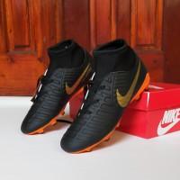 sepatu Bola Nike Mercurial superfly boots terbaik terlaris termurah 11