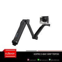 Gopro 3 Way Grip Tripod