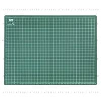 Alas Potong / Cutting Mat SDI A2 60 x 45 cm
