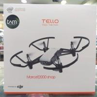 Drone Dji Tello Feel the Fun( Garansi Resmi Tam 2 tahun)