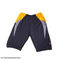 263.Celana Renang/Diving Pria Jumbo Speedo
