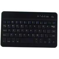 "Bluetooth Mini Keyboard 7"" untuk Android TV / Android / iOS / Windows"