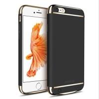 IPHONE 6/6S/6G POWER CASE JOYROOM 3000mAh POWERBANK CASING CHARGER