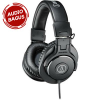 Audio Technica ATHM 30X / ATH-M30X / Headphone ATHM-30X