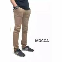 celana panjang chino / celana cino best quality / celana kerja kantor