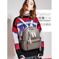 2293 2294 2295 Backpack Tas Ransel Punggung Wanita Cewek Impor Fashion