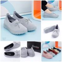 Jual Sepatu Slavina Di Jakarta Pusat Harga Terbaru 2020