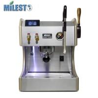 BIG PROMO TAHUN BARU 2020 Milesto Aurora mesin kopi mesin