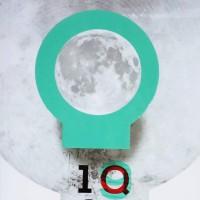 Haruki Murakami IQ 1984 jilid 3