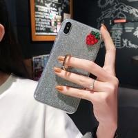 Terlaris SX|Casing Xiaomi Mi 9T A1 A2 Lite Max 2 3 9 5C Diamond