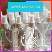 Glass Guard Pro Coating Factory 250Ml Glass Coating
