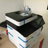 Mesin Fotocopy portable warna Samsung C 4060FX last stok