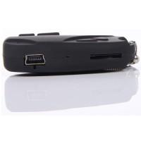 Stok Terbatas Spy Cam Hidden Camera Gantungan Kunci Car Key Kamera
