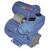 Pompa Air - Pompa Air Sumur Dangkal UCHIDA MP2199 Automatis