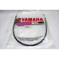 Cable Clutch Kabel Kopling Rx King Rx King New Yamaha Original