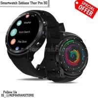 Smartwatch Versi android Zeblaze Thor pro TG 1/16 GB komarakstore