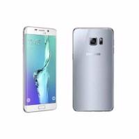 Samsung S6 EDGE PLUS Garansi Resmi