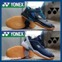 Sepatu Yonex Badminton Bulutangkis Volley Running Olahraga Santai