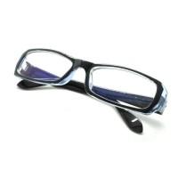 BELMON Kacamata Komputer Anti Radiasi Blue Light