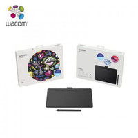 Wacom Intuos Draw 4K CTL-6100 WL Medium