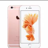 Harga Iphone 6s Plus Rose Gold Katalog.or.id