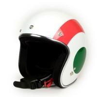 Info Helm Vespa Katalog.or.id
