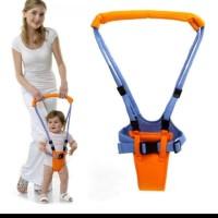 Baby Moon Walk - Alat Bantu Jalan Bayi