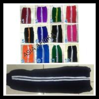 Big Sale Celana Training Anak Sekolah Sd / Celana Olahraga Sd Size L