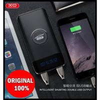 Sale Xo-Pb29 Powerbank With Wireless Charger - Hitam