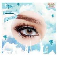 SOLOTICA HYDROCOR SWEETY PLUS SOFTLENS