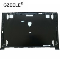 J laptop accessories Laptop case For MSI PE60 2QE-044XCN LCD