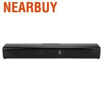 Terbaik Speaker Stereo Surround Wireless Bluetooth untuk Bar
