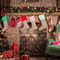 Grosir Kaos Kaki Gantung Bahan Kain Goni Untuk Dekorasi Pesta Natal