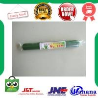 Dodol Durian & Pandan Ny. Lim Enak Banget oleh oleh khas lampung