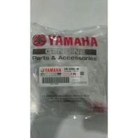 Socket Cord Assy Yamaha Mio Soul 2008 Original Geunine