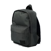 TRW10 Tas Ransel Wanita Woman Backpack Style Kanvas Nylon Import