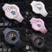 ORIGINAL Jam Tangan Wanita / Cewek Digitec 3082