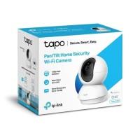 TP-LINK Tapo C200 Wifi Camera CCTV