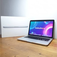 Macbook Pro Retina Early 2015 MF840 13 inch Intel core i5 Force Touch
