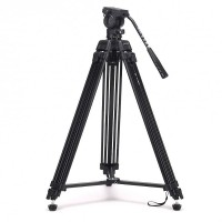 Diat DT 650 TRIPOD VIDEO