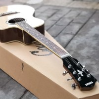 Gitar AkustikYamaha APX500ii Natural