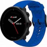 Polar Vantage M Blue